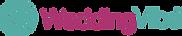 WV-logo-color.png