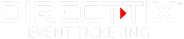 dtix logo small black trans.png