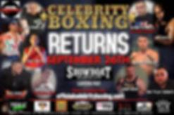 Directtix Celebrity Boxing.jpeg