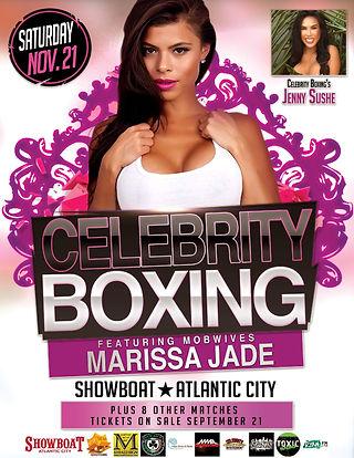 Celebrity Boxing 1121 Directtix.JPG
