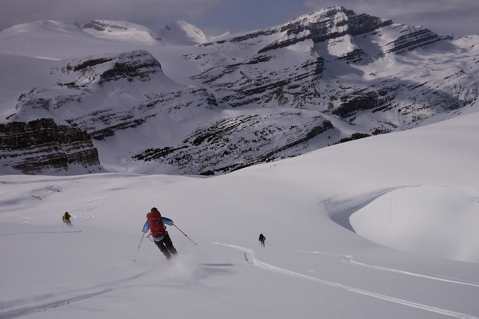 ski to the barn.jpg
