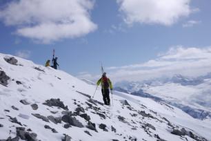 ski summit.jpg