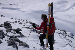 ski girl 3.jpg