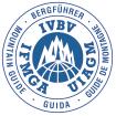 IFMGA_logo_sm.png
