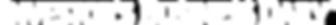 IBD Logo - Rev white.png