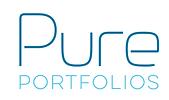 Pure Portfolios - Logo.png