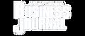 PBJ Logo - Rev White.png