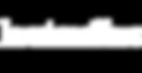 investment-news-gray-logo-transparent -