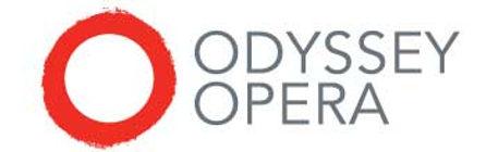 Odyssey_Opera_Logo_cropped.jpg