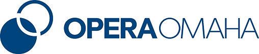 Opera-Omaha-logo.jpg