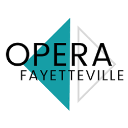 Opera Fayetteville Logo.png