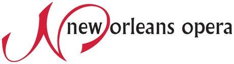 new-orleans-opera_logo.jpg