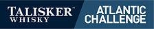 Banner High Res Logo.jpg
