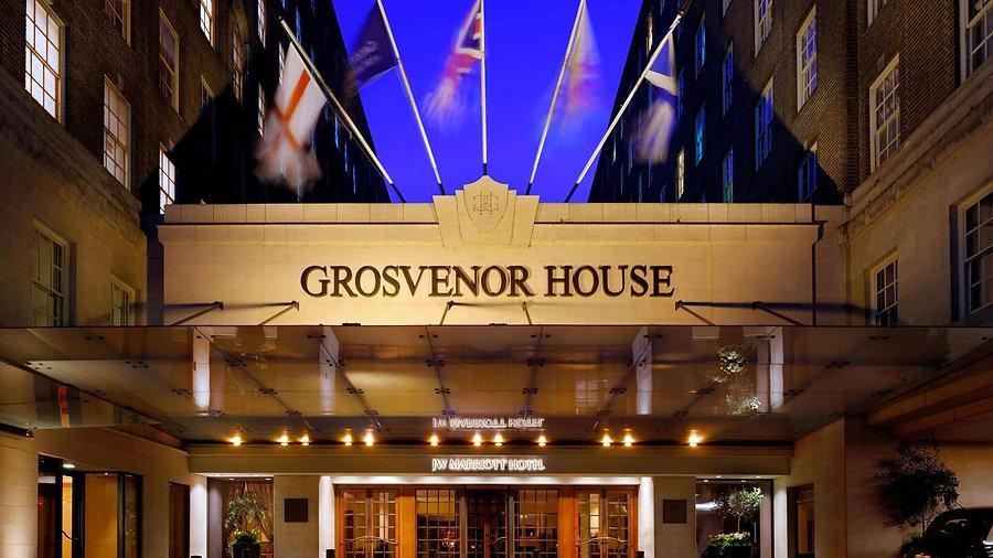 Grosvenor House.jpeg