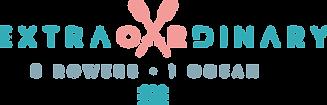 Extraoardinary Logo Final New May Origin
