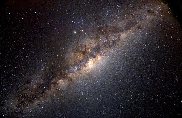 MilkyWayGalaxy1024x662.jpg
