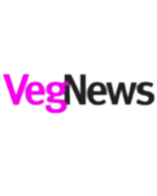 VegNews logo resized.png