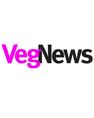 VegNews logo resized.png