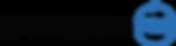 MarketingPro Inc Company Logo.png