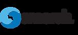 smarsh-logo-v3.png