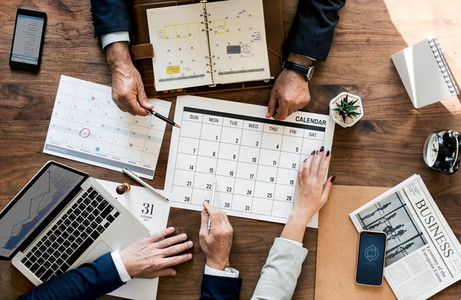 2019 Holiday Dates for Insurance, Financial and Online Security Businesses