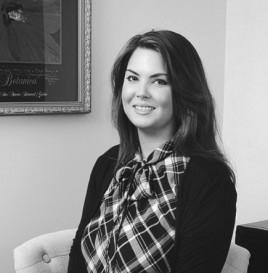 Jaclyn Boruch - Wealth Marketing Group