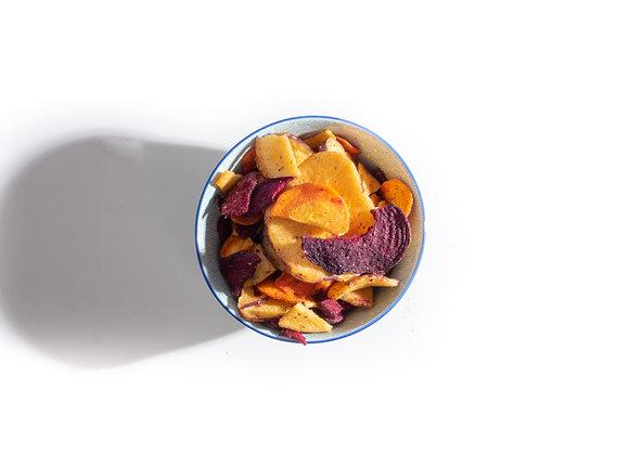 Bieten chips