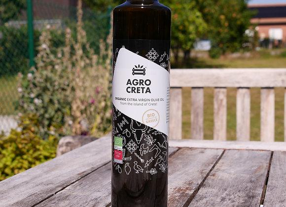 Olijfolie Agro Creta
