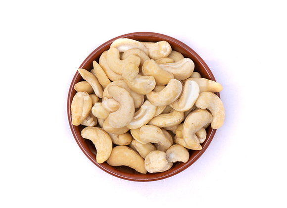 Cashew Natuur