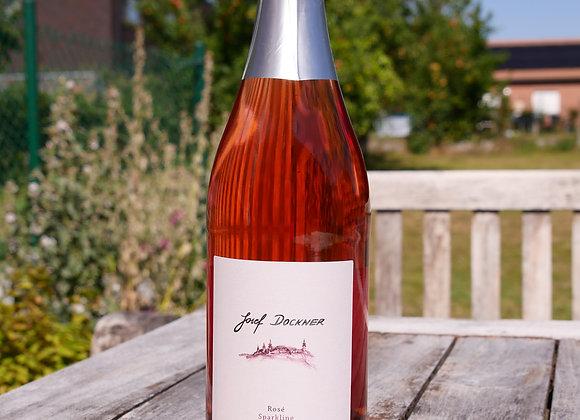 """Jozef Dockner """"Sparkling Rosé"""""""