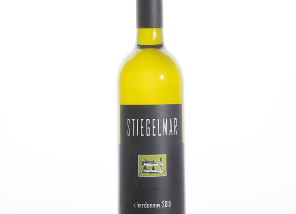 """Stiegelmar """"Chardonnay"""""""