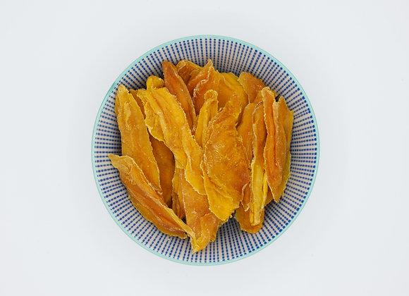 Mango Zonder suiker