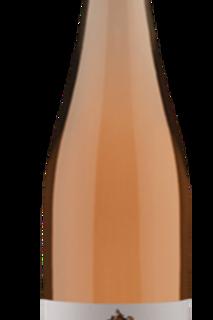 Vinho Rose Ernst Loosen Pinot Noir - Alemanha