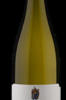 Vinho Branco Ernst Loosen Pinot Gris - Alemanha