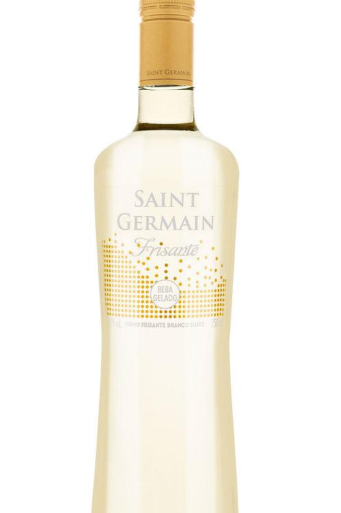 Vinho Frisante  Branco Saint Germain
