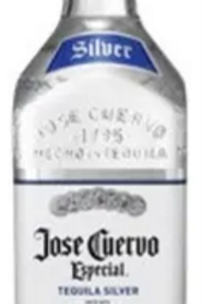 Tequila Jose Cuervo Prata Blue Agave - 750ml