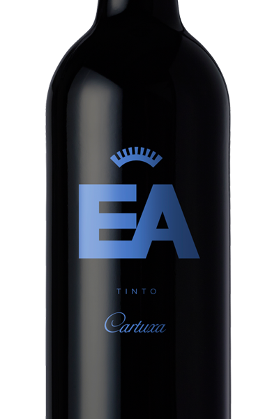 Vinho Tinto Cartuxa EA - Português