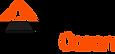 Alpha logo bicolore_pantone.png
