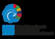 logo_decade_ocean_science_en.png