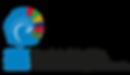 logo_decade_ocean_science_fr.png
