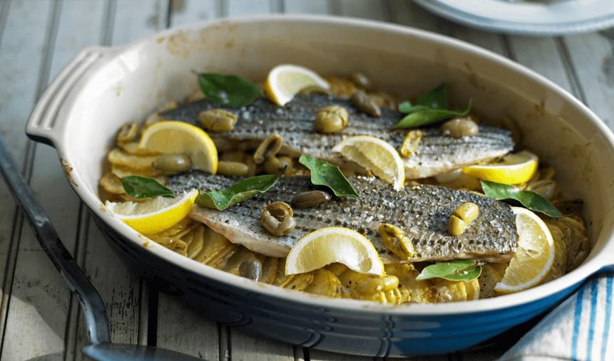 Online Fishmonger Chef Nemo.png