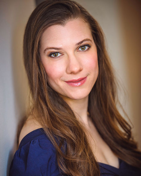 Kristina Miranda Sloan Headshot.jpg