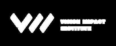 VII_Logo_Horizontal_Reverse.png