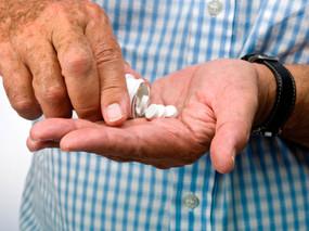 Managing Medications