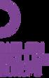 HK Europe Logo.png
