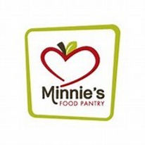 3cfef-minnie-food-pantry-logo.jpg