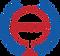 sdvosb-logo-B73ED4B591-seeklogo.com (1).