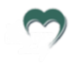Caring Hearts Logo White with Glow.png