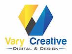 23836-vary-creative-logo (1).jpg