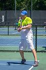 Tennis4.jpg